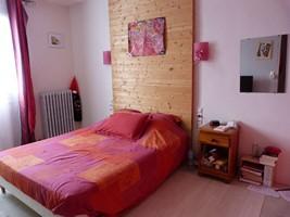 Chambre 3 premier étage (Copier)