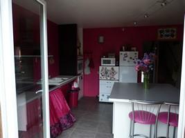 Salle à manger cuisine (1) (Copier)
