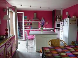 Salle à manger cuisine (2) (Copier)