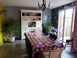 Salle à manger cuisine (3) (Copier)