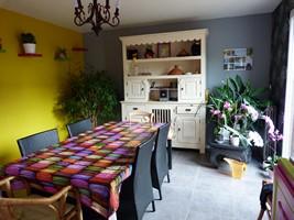 Salle à manger cuisine (4) (Copier)