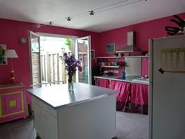 Salle à manger cuisine (5) (Copier)