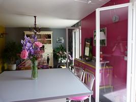 Salle à manger cuisine (6) (Copier)