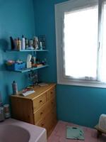Salle de bain premier étage (1) (Copier)