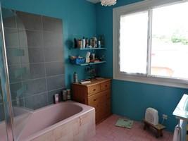 Salle de bain premier étage (2) (Copier)