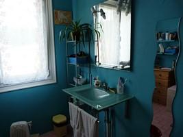 Salle de bain premier étage (3) (Copier)