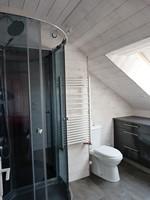 Salle d'eau 2 étage (Copier)
