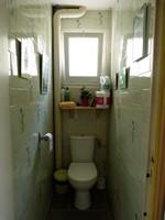 Toilette RDC (Copier)